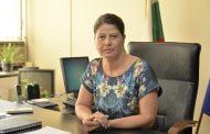 Видните резултати на гербаджийската кметица на община Възраждане в София отблъскват избиратели на партията.