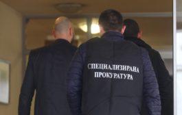 Специализираната прокуратура обвини трима за участие в група за трафик на жени с цел сексуална експлоатация в страната и чужбина