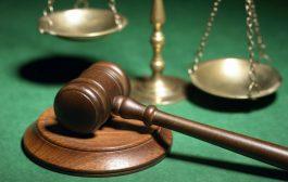 Апелативният наказателен съд остави в ареста пет лица, обвинени за членство в организирана престъпна група за разпространение на наркотици, с ръководител Радмил Ранов