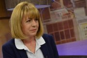 Интересна и динамична кампания без ясен фаворит в София за местните избори