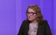 Психолог проф. Христова: Партийната субсидия ще стане 1 лев! Това е част от новата политика на Бойко Борисови ГЕРБ