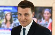 Водещият Христо Калоферов е тормозен от полицията при всяко официално посещение на държавно равнище.