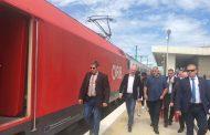 Душмани на Борисов: След като отпусна 800 милиона за ЖП транспорта, обикаля за рушвети.
