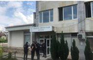 """Кметът на община """"Костенец"""" Радостин Радев е задържан за активен подкуп по досъдебно производство на Специализираната прокуратура"""
