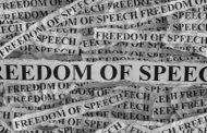 Свободата на словото в балканските държави е застрашена от правителствата им!