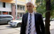 Прокурор Франтишек: Гешев трябва да стане новия главен прокурор!