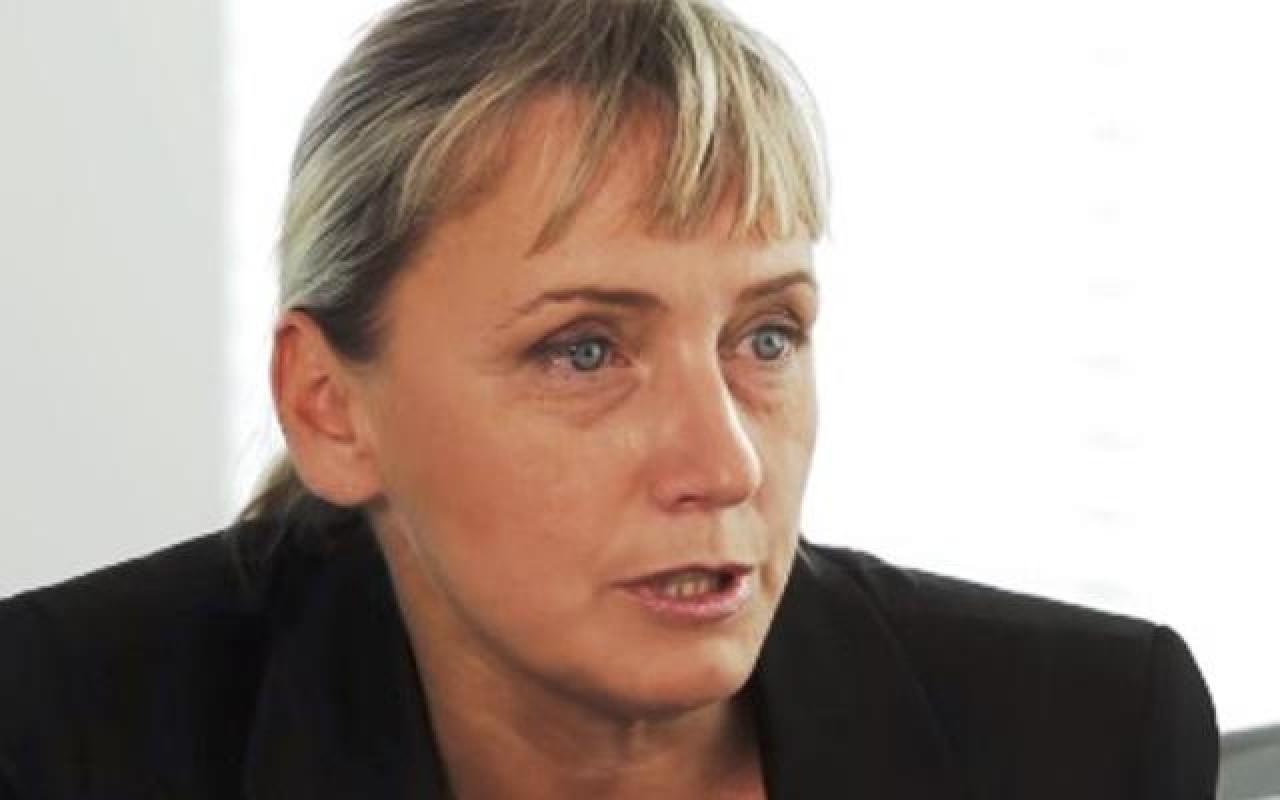 Елена Йончева: Ще ни е срам, че Борисов ни е управлявал