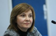 Шефката на НАП Галя Димитрова не е прекъснала отпуската си при хакерската атака срещу НАП.