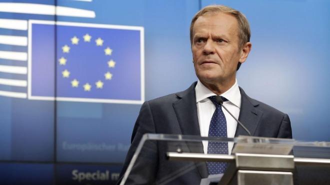 Големите постове в ЕС пак са за богатите от Западна Европа