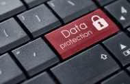 Изтичането на лични данни в България става световен проблем!