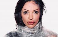 Калина Паскалева: Моят поглед за избора на Гешев за главен прокурор