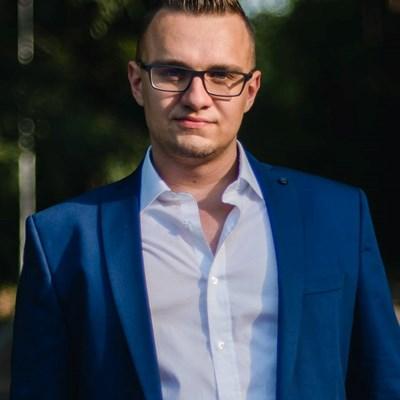 Адвокатът на хакера Кристиян: Опитват се да скалъпят обвинение в организирана престъпна група!