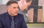 Данаил Кирилов: Подготвяме питане до Конституционния съд за отговорността на Тримата големи*