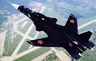 Руски изтребители се подиграват с южнокорейски военни, изстреляли предупредителен залп!