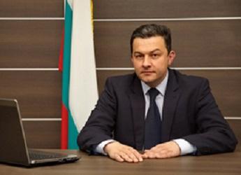 Сигнал за фрапиращ случай на скандално харчене на общински пари от Кмета на Севлиево Иван Иванов!