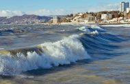 Двама софиянци и един пловдивчанин се удавиха днес в морето. Внимавайте!