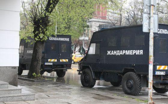 Шефката на митници Севлиево разследвана от прокуратурата