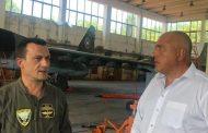 Борисов започна предизборната си обиколка от бастиони на ДПС. Война ли започва?!