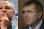 Илиян Василев: Доган е върховен жрец, а Ковачки е черноработник-олигарх на терена.
