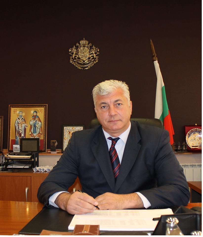 Здравко Димитров – Зико е изборът на руснаците за кмет на Пловдив и той ще спечели.