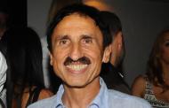 Чалгаджията Милко Калайджиев – кандидат на ДПС за кмет на Свиленград