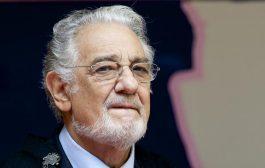 """Принудиха Пласидо Доминго да се извини на """"жертвите"""" си, без да ги смята за такива!"""
