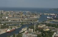 Китайска компания ще инвестира милиарди в Порт Варна!