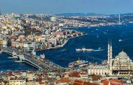 Турция играе на различни сватби. Не е надежден партньор според израелски дипломат.