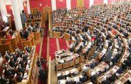 Депутатът от долната камара на Русия, Журавлев: САЩ използва климатично оръжие срещу Русия!