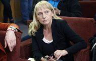 Корнелия Нинова бясна на Елена Йончева: Не прави нищо в Брюксел