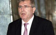 Ковачки: Борисов подписа договори да се гори боклука на Европа в България, а сега се упражняват с името ми!