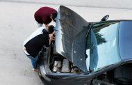 НПО – та обявиха за лобистки новия закон, забраняващ да си ремонтираме сами колите. Бойко ще им нашока канчетата!