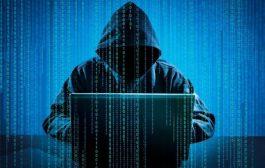 Мариана Николова заплаши хакерите, че разбира от кибер сигурност!