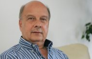 Ще ползва ли Борисов Георги Марков за обединител на десните в битката за кмет на София?