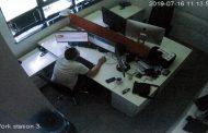 Кой поръча на хакера да му осигури ЕГН-та на 2099 следователи и прокурори?*