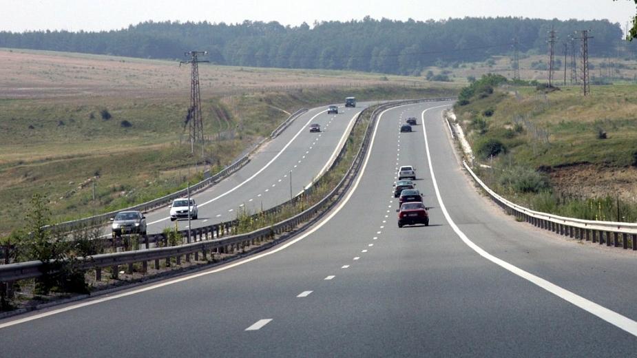 Новият закон за пътищата е опасен за гражданите.