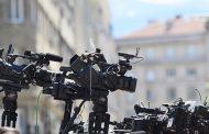 АЕЖ към прокуратурата: Ролята на медиите не е да венцеславят силните на деня