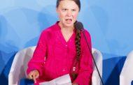 16 – годишна българка разобличи лицемерието на Грета Тунберг!