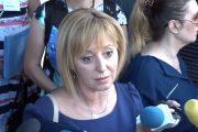 Манолова: Не разбирам защо Борисов изпада в самохвалство, като не ме е избрал за омбудсман, а напротив!