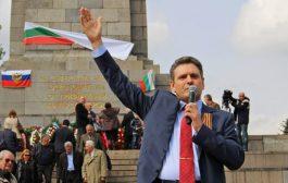 Нови доказателства на прокуратурата срещу Николай Малинов!