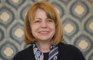 Изгонването на секретаря на руското посолство за шпионаж е постановка в помощ на Фандъкова