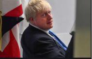 Борис Джонсън отново разпуска британския парламент заради кралицата.