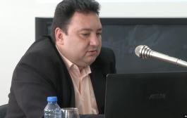 """Оказа се, че не е имало профилактика, а по желание на бившия директор на БНР Костов е спрян сигнала на """"Хоризонт""""!"""