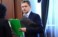Малинов: Да не се окаже, че се обвиняват хора без доказателства. Както САЩ ни консултират, и ние трябва да консултираме тях!