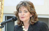 Светлана Шаренкова: Репресиите няма да спрат русофилите