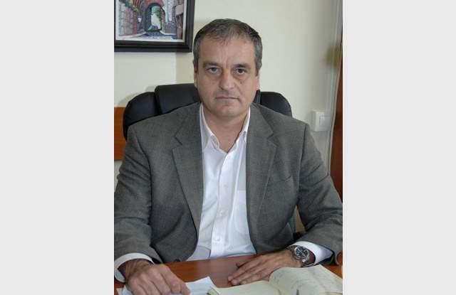 Чунчуков също се отказа днес от листата на ГЕРБ в Пловдив.