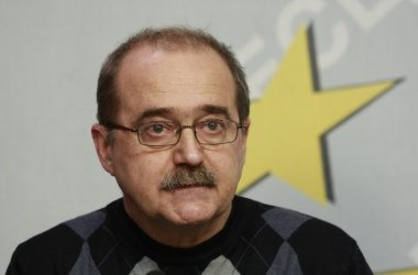Юрий Борисов недоумява как е свидетел, след като е бил в белезници!