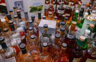 Отново сме първи! В България се пие най – много алкохол на Балканите
