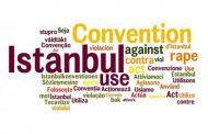 От ООН ни натискат да ратифицираме Истанбулската конвенция!