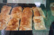 Ето каква е действителността на хранителния сектор в България: заместване на истинските съставки с имитации!